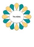 ADAs Image