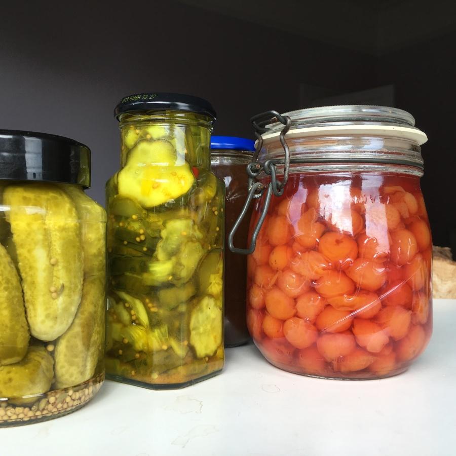 Jam,pickle.JPG